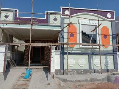 Gallery Cover Image of 1400 Sq.ft 2 BHK Independent House for buy in Dammaiguda for 6800000