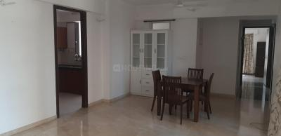 Gallery Cover Image of 1450 Sq.ft 3 BHK Apartment for buy in Powai for 50000000