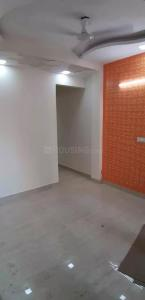 Gallery Cover Image of 500 Sq.ft 1 BHK Independent Floor for buy in Govindpuri for 1650000