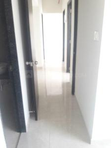 Gallery Cover Image of 985 Sq.ft 2 BHK Apartment for rent in Mira Road East for 20000