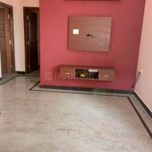 Gallery Cover Image of 1000 Sq.ft 2 BHK Apartment for rent in Ulsoor for 24000