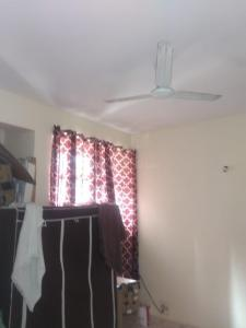 Gallery Cover Image of 723 Sq.ft 1 BHK Apartment for buy in Ansal Sushant Estate, Sector 52 for 11000000