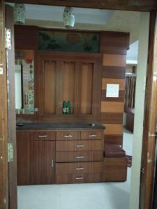 Gallery Cover Image of 1450 Sq.ft 3 BHK Apartment for buy in Baguiati for 11000000