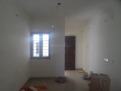 Gallery Cover Image of 1112 Sq.ft 2 BHK Independent House for rent in Kanathur Reddikuppam for 15000