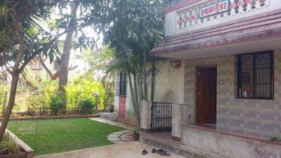 Gallery Cover Image of 1000 Sq.ft 2 BHK Independent House for buy in Neral for 8500000