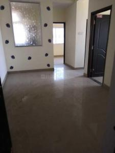 Gallery Cover Image of 611 Sq.ft 2 BHK Apartment for buy in Changurabhata for 2000000