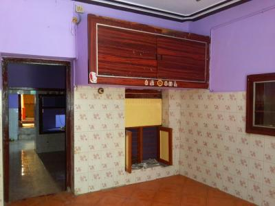 Gallery Cover Image of 610 Sq.ft 1 BHK Independent Floor for buy in Tondiarpet for 3500000