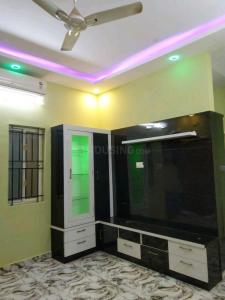 Gallery Cover Image of 2200 Sq.ft 4 BHK Independent House for buy in Electronic City for 7500000