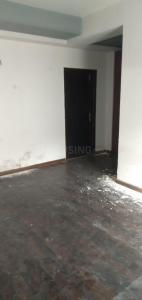 Gallery Cover Image of 900 Sq.ft 2 BHK Independent Floor for rent in Sector 122 for 13000