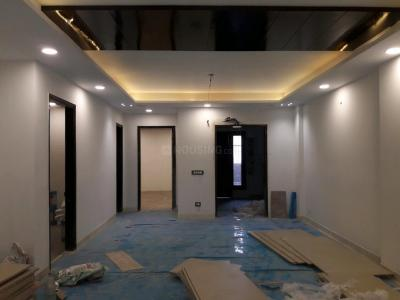 Gallery Cover Image of 2500 Sq.ft 4 BHK Independent Floor for buy in Rohini Extension for 17200000