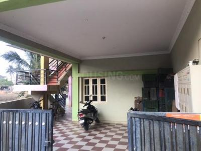 Gallery Cover Image of 1400 Sq.ft 2 BHK Independent House for rent in Chandapura for 9000