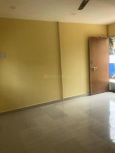 Gallery Cover Image of 400 Sq.ft 1 RK Apartment for rent in Sukhsagar Nagar for 5000