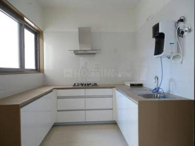 Gallery Cover Image of 1130 Sq.ft 2 BHK Apartment for buy in Hinjewadi for 8000000