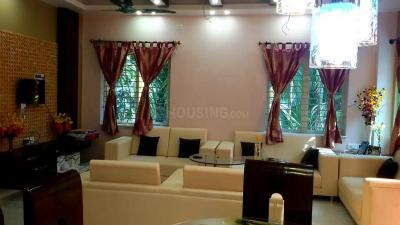 Gallery Cover Image of 4400 Sq.ft 3 BHK Independent House for buy in Jagadishpur for 22000000
