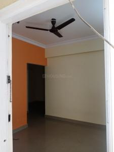 Gallery Cover Image of 650 Sq.ft 2 BHK Independent Floor for rent in Munnekollal for 14000