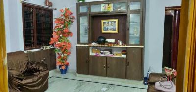 Gallery Cover Image of 1200 Sq.ft 2 BHK Apartment for buy in Bandlaguda Jagir for 3500000