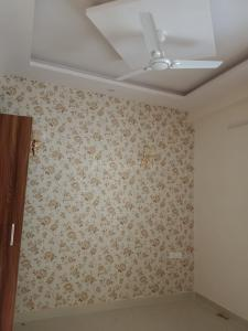 Gallery Cover Image of 2000 Sq.ft 3 BHK Villa for buy in Jagatpura for 4500000
