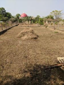 Gallery Cover Image of 2691 Sq.ft Residential Plot for buy in Neral for 180000