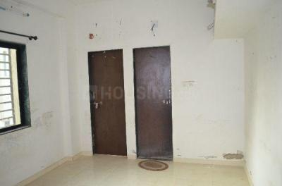 Gallery Cover Image of 1890 Sq.ft 3 BHK Independent House for rent in Chandkheda for 17000