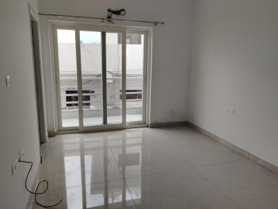 Gallery Cover Image of 5250 Sq.ft 5 BHK Apartment for buy in Jakhan for 17500000