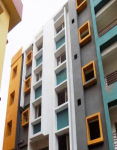 Gallery Cover Image of 1200 Sq.ft 3 BHK Apartment for buy in Garia for 5300000