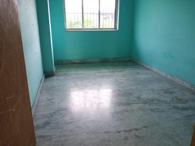 Gallery Cover Image of 780 Sq.ft 2 BHK Apartment for buy in Picnic Garden for 1850000
