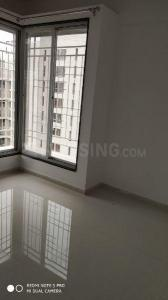 Gallery Cover Image of 1460 Sq.ft 3 BHK Apartment for rent in Lohegaon for 20000