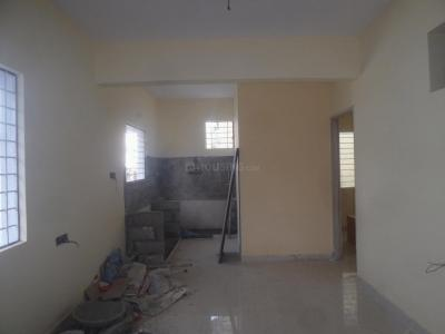 Gallery Cover Image of 800 Sq.ft 2 BHK Apartment for rent in HSR Layout for 21000