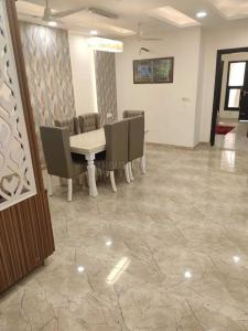 Gallery Cover Image of 2100 Sq.ft 3 BHK Independent Floor for buy in Sector 49 for 13000000