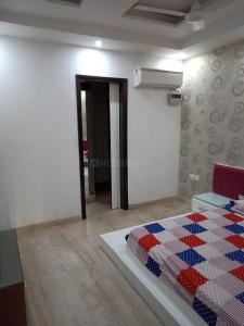 Gallery Cover Image of 1000 Sq.ft 2 BHK Apartment for rent in Pitampura for 26000