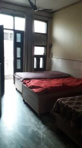 Bedroom Image of PG 4040542 Pitampura in Pitampura