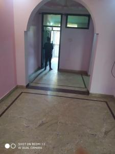 Gallery Cover Image of 1400 Sq.ft 3 BHK Independent Floor for rent in Rajendra Nagar for 15000