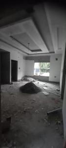 Gallery Cover Image of 4800 Sq.ft 3 BHK Independent House for buy in Hebbal for 21000000