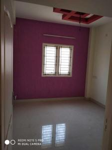 Gallery Cover Image of 920 Sq.ft 3 BHK Apartment for buy in Valasaravakkam for 6900000