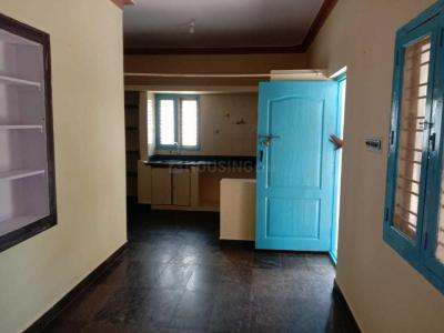 Gallery Cover Image of 1100 Sq.ft 4 BHK Independent House for buy in Hennur for 8500000