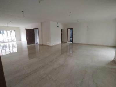 Gallery Cover Image of 4035 Sq.ft 5 BHK Apartment for buy in Imperial Residency, Ballygunge for 47000000