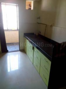 Gallery Cover Image of 950 Sq.ft 2 BHK Apartment for rent in Kandivali East for 33000