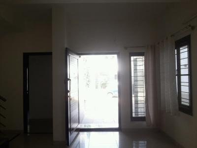 Gallery Cover Image of 1665 Sq.ft 3 BHK Independent House for buy in Krishnarajapura for 13700000