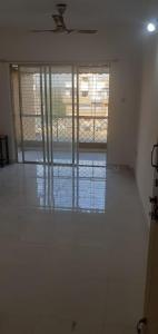 Gallery Cover Image of 1200 Sq.ft 1 RK Apartment for buy in  Empire Estate J Building Society, Pimpri for 5900000