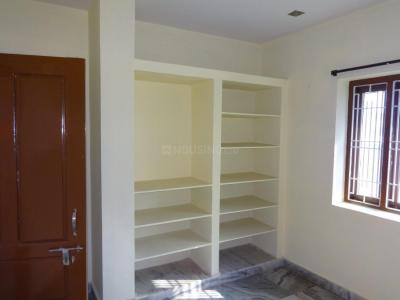 Gallery Cover Image of 1200 Sq.ft 2 BHK Independent Floor for rent in Alwal for 8000