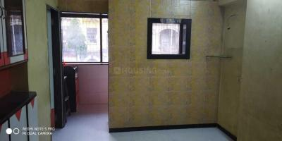 Gallery Cover Image of 340 Sq.ft 1 RK Apartment for rent in Parel for 26500