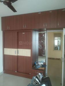 Gallery Cover Image of 1135 Sq.ft 2 BHK Apartment for rent in Nirala Greenshire, Noida Extension for 8000