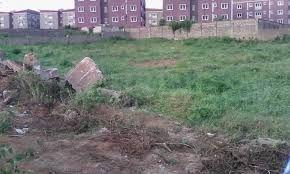 Gallery Cover Image of  Sq.ft Residential Plot for buy in Cox Town for 60000000