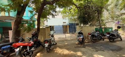 2700 Sq.ft Residential Plot for Sale in Valasaravakkam, Chennai