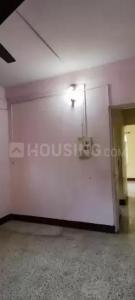 Gallery Cover Image of 750 Sq.ft 1 BHK Apartment for rent in Vashi for 19000