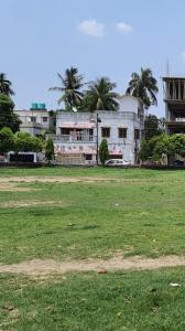 Gallery Cover Image of 4320 Sq.ft 6 BHK Independent House for buy in Behala for 40000000