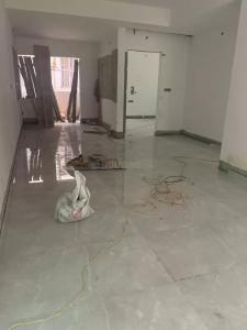 Gallery Cover Image of 1145 Sq.ft 2 BHK Independent Floor for buy in RMV Extension Stage 2 for 8600000