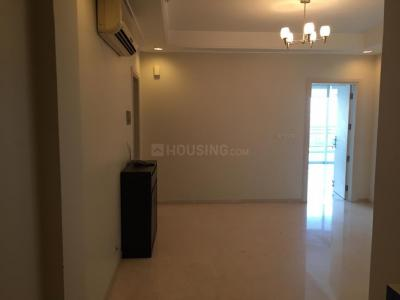 Gallery Cover Image of 1000 Sq.ft 2 BHK Independent House for rent in RWA Lajpat Nagar Block E, Lajpat Nagar for 22000