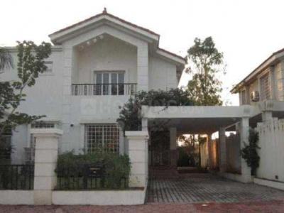 Gallery Cover Image of 3600 Sq.ft 4 BHK Independent House for buy in Gera Greens Ville, Kharadi for 31800000