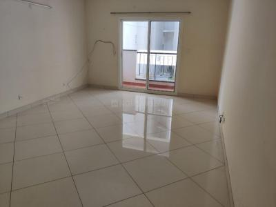 Gallery Cover Image of 2000 Sq.ft 3 BHK Apartment for rent in Sobha Cinnamon And Saffron Apartment, Harlur for 26500